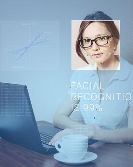 Face Recognition, ระบบตรวจจับด้วยใบหน้า, Face Detection