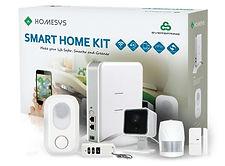 ็Home Automation, Smart Home, ระบบบ้านอัจฉริยะ