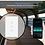 Thumbnail: Smart Switch