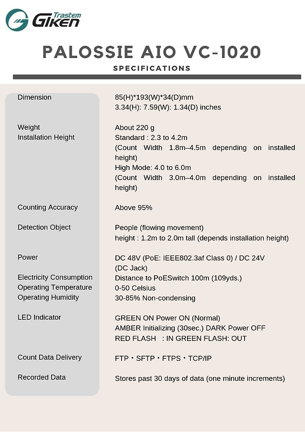 Copy of specification (3).png