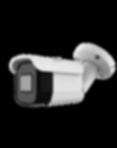 IP Camera, ระบบกล้องไอพี, CCTV