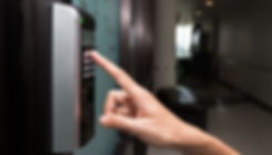 Access Control, Fingerscan, Fingerprint, Face Scan, สแกนลายนิ้วมือ, สแกนใบหน้า, ระบบบันทึกการเข้าออกด้วยลายนิ้วมือ