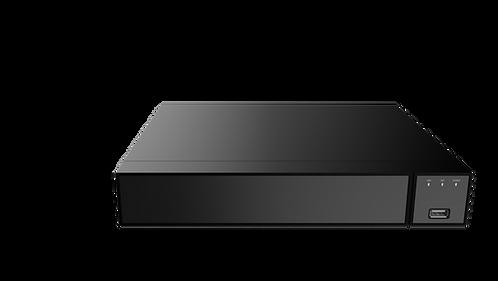 IG-NVR09