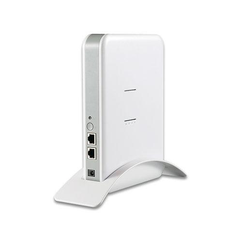 IP Gateway Box