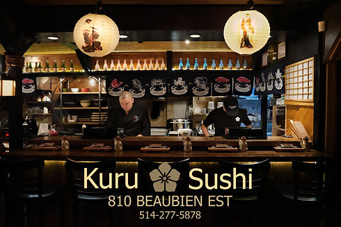 kuru sushi.jpg