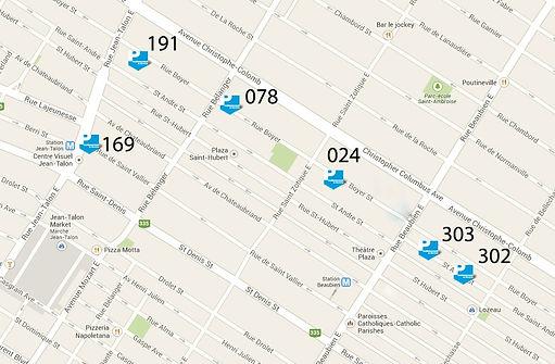 Stationnements-Montréal-01.jpeg