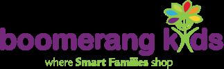 Boomerang-Kids-Logo.png