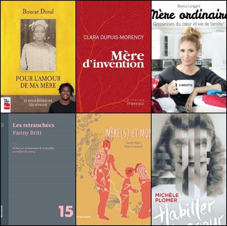 Livres - Librairie Raffin