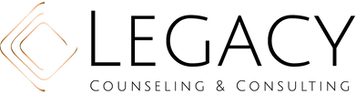 DJ - Logotype - FULL COLOR - High Res.pn