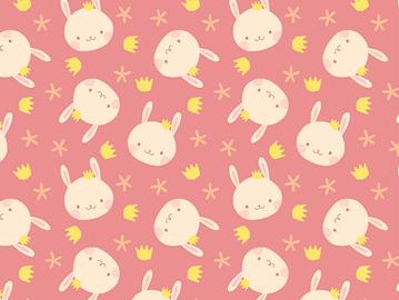 Princess Bunny