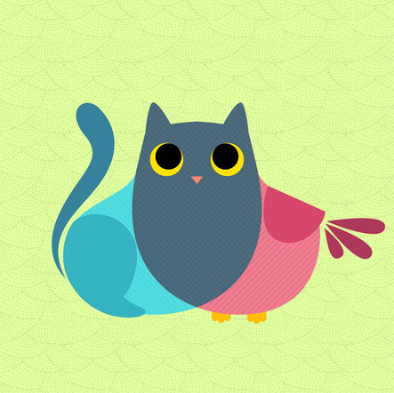 Owlcat Diagram