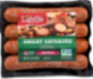 Smart Sausages.jpg