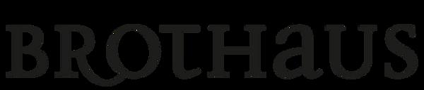 Brothaus_Schriftzug.png