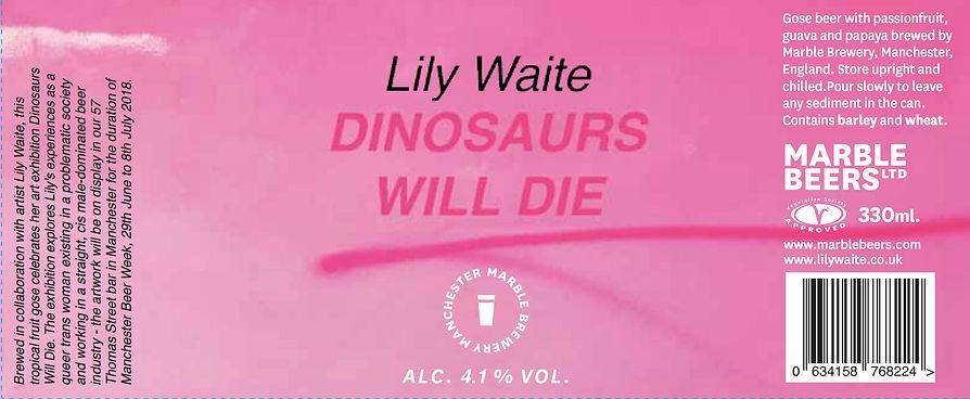 201805 Lily Waite 330ml Can vis copy.jpg