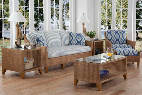 Delicieux Wicker And More Home Furnishings