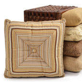 wedge_pillow__43545.1366397266.170.170