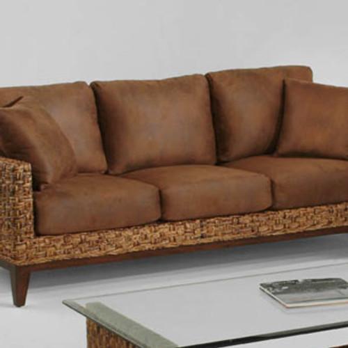 Braxton Culler   Sofa Tribeca