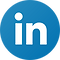 Linkedin 120.png