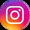 Instagram 120.png