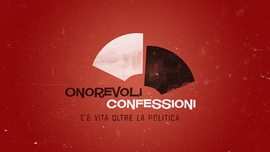 Onorevoli Confessioni.png
