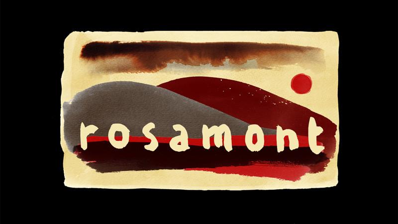 ROSAMONT