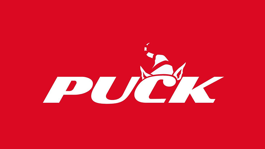LOGO PUCK HD.jpg