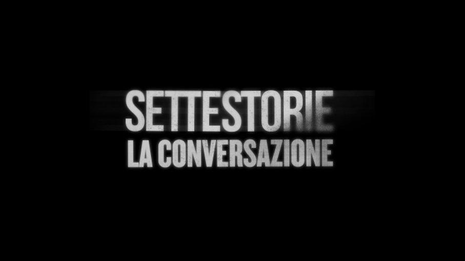 Logo Conversazione.jpg