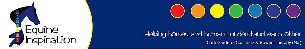 210627 - Equine Inspiration Web Banner.j