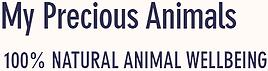 Logo MY PRECIOUS ANIMALS.png