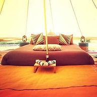 sibley_450_protech_bed_pillows_rug.jpg