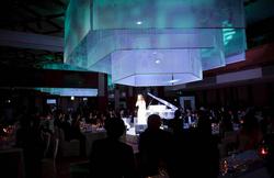 GALA DINNER @ Park Hyatt Tokyo