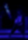 スクリーンショット 2019-07-03 15.35.22.png
