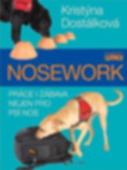 308-nosework-jpg.jpg