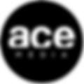 ACE-logo-final_original_edited.png