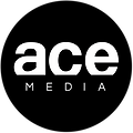 ACE-logo-final_original copie.png