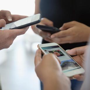 [ARTICLE] Employee communications and the coronavirus crisis