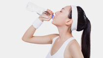 Lose the Headaches and Other Symptoms with Proper Hydration!