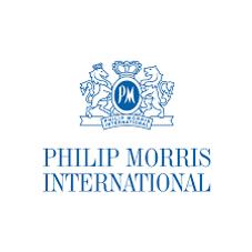 Phillip Morris.png