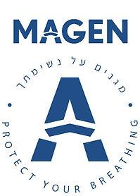 magen logos (1)_edited.jpg