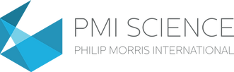 Official PMI logo.png