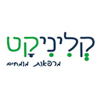 clinikat_logo-1.png
