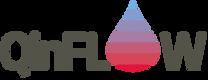 קינפלאו לוגו.png