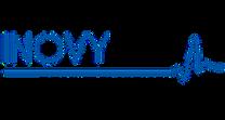 invoytec logo.png