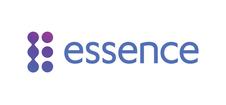 ESSENCE.png