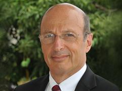 Prof. Benjamin P. Sachs