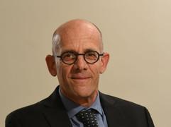 Prof. Ofer Merin