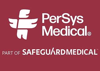 persys-part-of-safeguard-logo-cmyk_edited.jpg