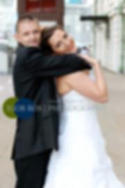 свадебные фотографии, фотограф Игорь Рос Новосибирск