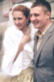 свадебные фотографии фотограф Игорь Рос  Новосибирск