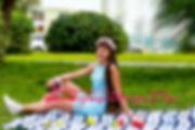 _O1Q6473.jpg